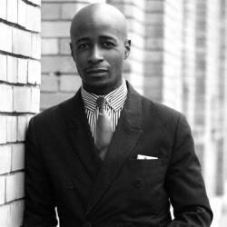 William Chitangala avatar