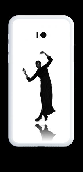 [Chitangala] Mockups - IO Masters - HD - Smartphone (5)